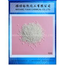 XPS flame retardants (HBCD)