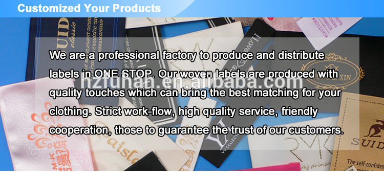 Art paper glossy lamination style with flexo printing technic box for t-shirt/shoes/cartoon /jewelry