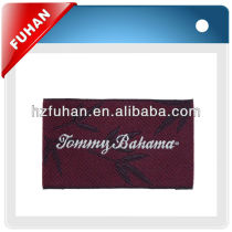 Directly factory cheap cosmetics private label for garments