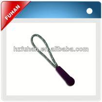 Various vision zipper