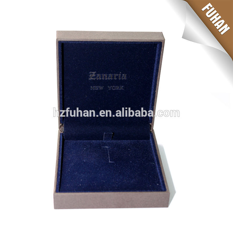 Newest style exquisite eco-friendly paper box manufacturers