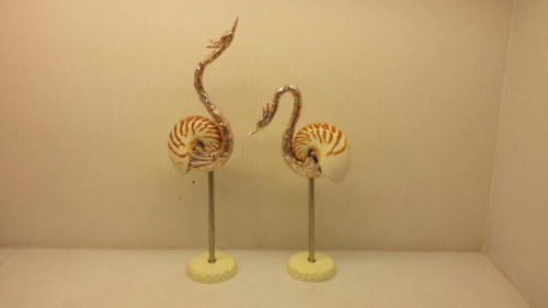 Wholesale Hight Quality Two Color ZS-324  Home Resin Decoration  Hot  in Yiwu Market