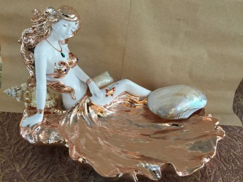 Wholesale ZS-354 Home Resin Hight Quality  Decoration  Hot  in Yiwu Market