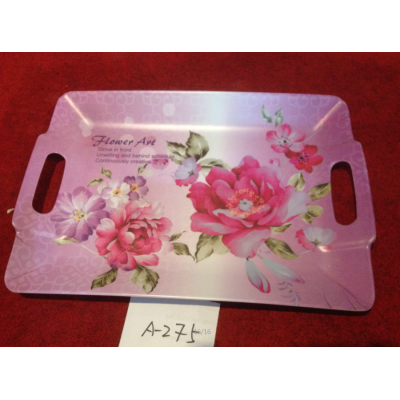 A-275  Top Sale Hight Quality Plastic Plate Wholesale In Yiwu Market