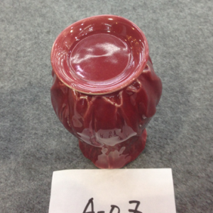 A-7  Hight Quality Wholesale Ceramic Vase In Yiwu Market