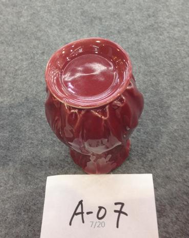 A-7  Hight Quality Wholesale Ceramic Vase In Yiwu Market
