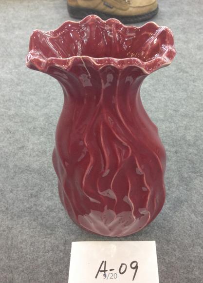 A-9  Hight Quality Wholesale Ceramic Vase In Yiwu Market