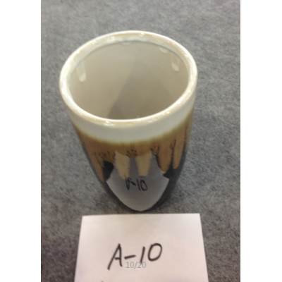 A-10  Hight Quality Wholesale Ceramic Vase In Yiwu Market