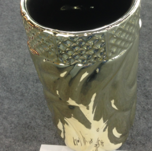 A-14  Hight Quality Wholesale Ceramic Vase In Yiwu Market