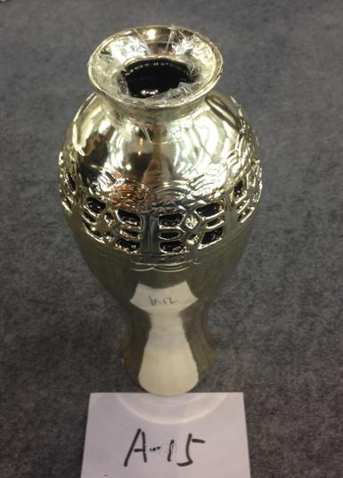 A-15  Hight Quality Wholesale Ceramic Vase In Yiwu Market