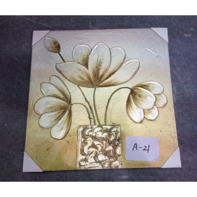 Wholesale Hight Quality  A-21 Picture Frame  Decoration  Hot  in Yiwu Market