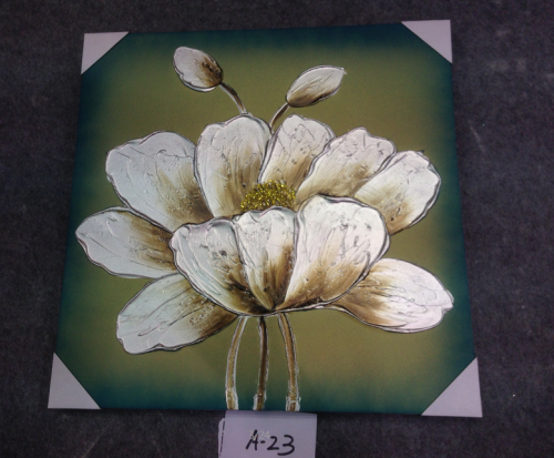 Wholesale Hight Quality  A-23 Picture Frame  Decoration  Hot  in Yiwu Market