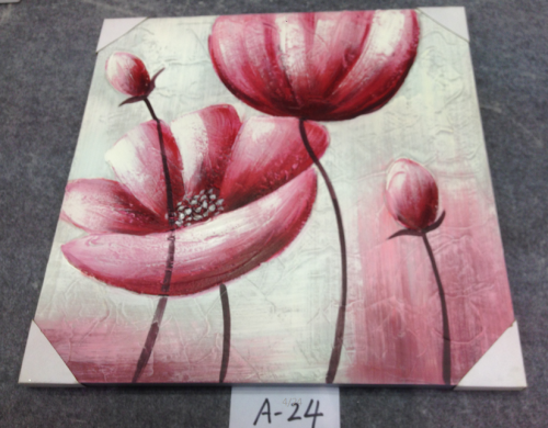 Wholesale Hight Quality  A-24 Picture Frame  Decoration  Hot  in Yiwu Market