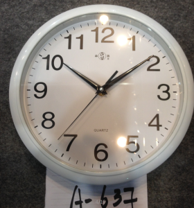 Wholesale 5010  Hight Quality Clock