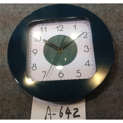 Wholesale EG8820-HF157 Hight Quality Clock