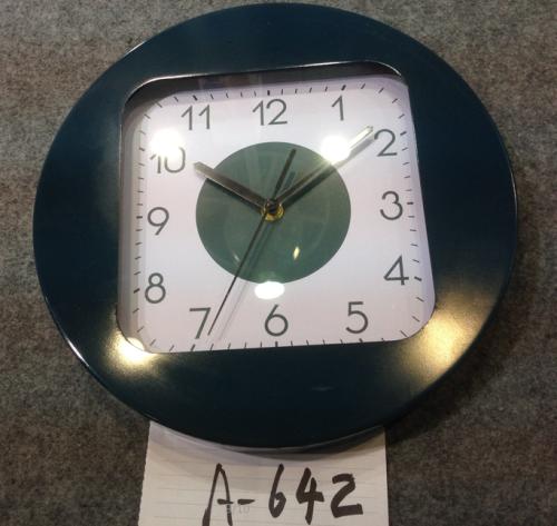 Wholesale EG8820-HF157 Hight Quality Clock