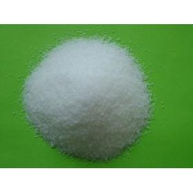 Polyacrylamide PHPA