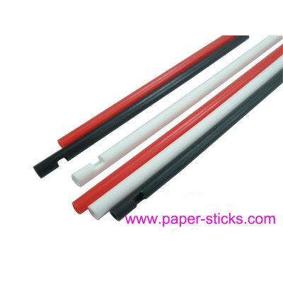 lollipop stick,plastic lollipop stick