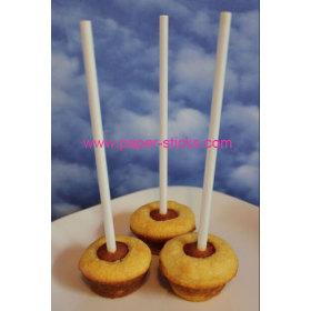 muffin pops stick