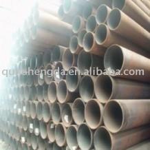 A106 seamless tubes for boiler
