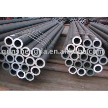 API drilling pipes