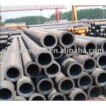 oil casing pipes