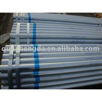 Hot Dipped Galvanized Steel Pipe/Tube
