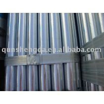 Galvanized Irrigation Pipe