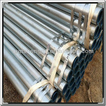 Galv Steel Pipe