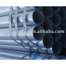 ERW Welded TUBE For Structure