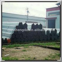 High Pressure Boiler Steel Pipes