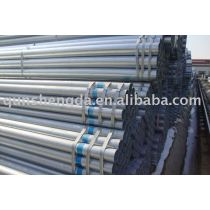 Galvanized Pipe For Constuction