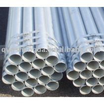 Thick Galvanized Steel Pipe