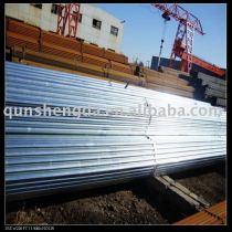 Irrigation Steel Pipe