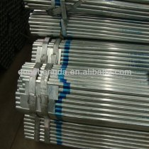 SCH40 Pipes for water transfer