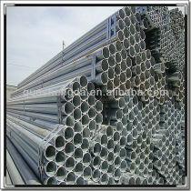Galvanized Pipe 1/2 Inch STD