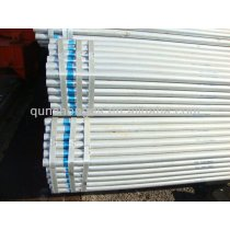 Galvanized Pipes 8 inch