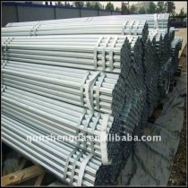 Quality Carbon Water Steel Pipe
