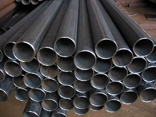 ASTM High tensile pipes