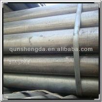 welded pipe (15-219mm)