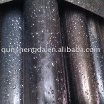 ERW Steel Pipe for building