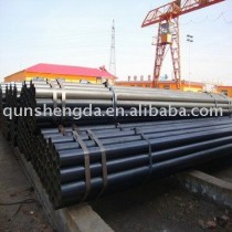 pipe for general Eng purpose