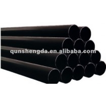 welded carbon steel pipe for oil delivery