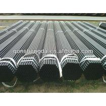 industrial refrigeration steel pipe