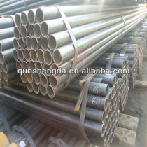 high quality scaffolding steel tube for construction