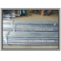 ERW Steel Pipe For Agriculture watering