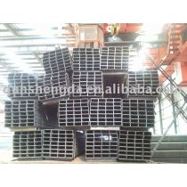 Hollow Section Rectangular Pipe