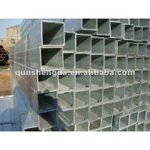 SELL WELL Square Steel Pipe