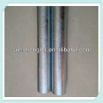 Q345B Big Size Hollow Section