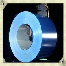 prepainted steel coil PPGI